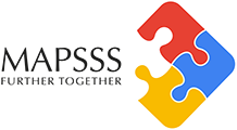 MAPSSS Logo