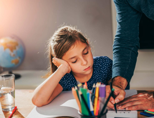 Continuous Assessment in Primary Classes: FAQs