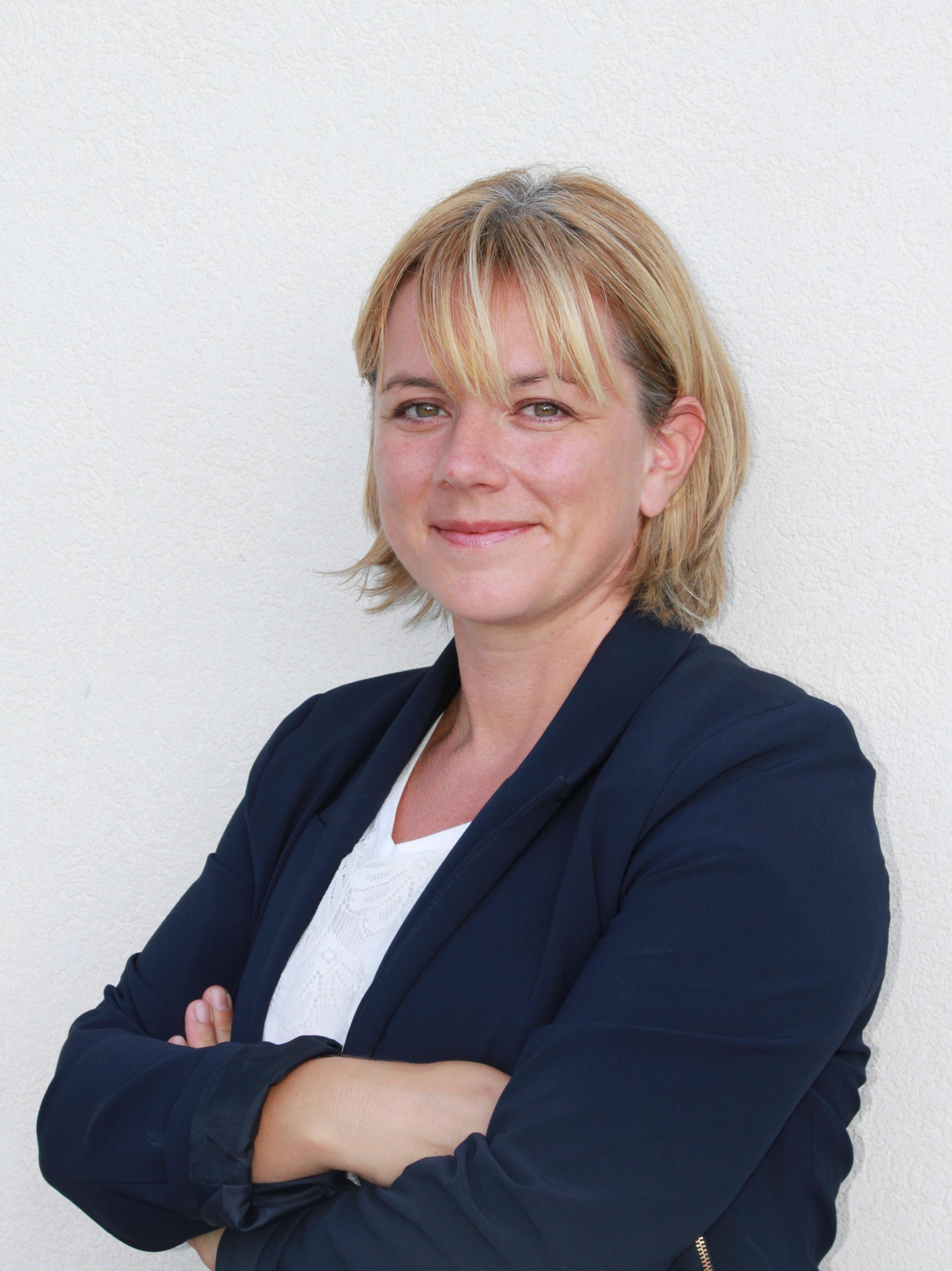 Dr Sarah Azzopardi Ljubibratic